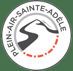Plein Air Sainte Adèle - PASA