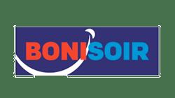 Dépanneur - Bonisoir - Sainte-Adèle