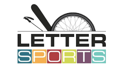 Sports Letter - Sainte-Adèle