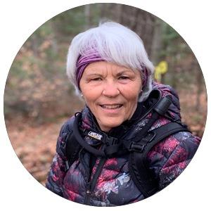 Diane Demers