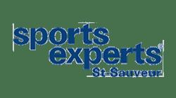 Sports Letter - Sainte-Adèle